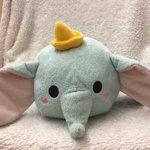 dumbo disney tsum tsum medium size